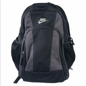 Vintage Nike Backpack